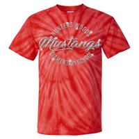 200CY Adult Cyclone Pinwheel Short Sleeve T-Shirt Thumbnail